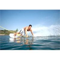 Su Kayağı Genel Bilgiler