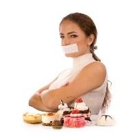 İştah Kontrolü Nasıl Sağlanır