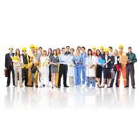 Yeni Mezunlar İçin İş Bulma Stratejileri