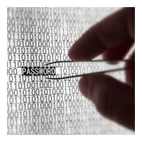 58 Milyon Kişinin Şifreleri Çalındı!
