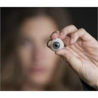 Göz Sağlığı İçin Yararlı Besinler