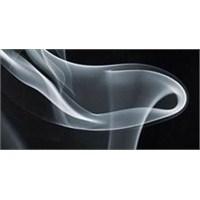 Sigarayı Bırakarak Neler Kazanacaksınız?