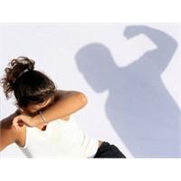 Koca Şiddetine Karşı Nasihat Listesi