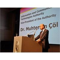 İletişim Ve Bilgi Teknolojileri Sektöründen Tür...