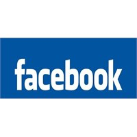 Antivirüsünüz Facebook'tan!