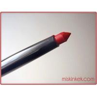 Rival De Loop - Uygun Fiyatlı Kırmızı Dudak Kalemi