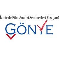 İzmir'de Film Analizi Seminerleri Başlıyor!