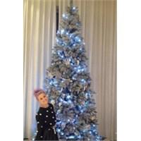 Zayn Malik Christmas Kutladığı İçin Eleştirildi