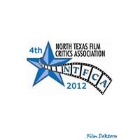 4. Kuzey Texas Film Eleştirmenleri Ödülleri
