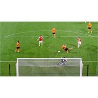 Güzel Galibiyet: Arsenal 2-1 Wolverhampton