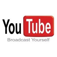 Youtube Yenilendi! Yeni Tasarima Geçiş Yapin