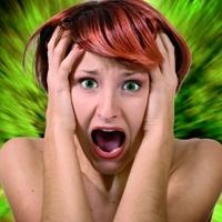 Kadınların Nefret Ettikleri