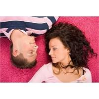 Kadınları Sinir Eden 10 Erkek Davranışı