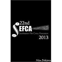 22. Güneydoğu Film Eleştirmenleri Birliği Ödülleri