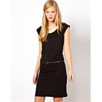 2013 Yaz Elbiseleri Modelleri