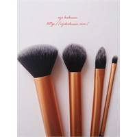Real Techniques Core Collection Expert Face Brush