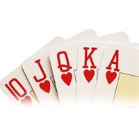 Poker Elleri Videolu Anlatım