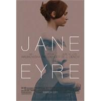 Jane Eyre Aklınızı Başınızdan Alacak!