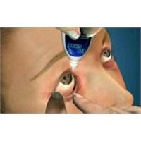 Göz Yaralanması Durumunda Ne Yapılmalı?