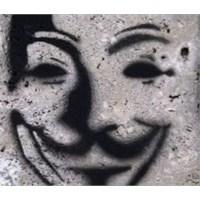 Reuters Sosyal Medya Editörünün Başı Büyük Dertte