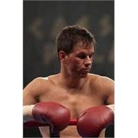 Dövüşçü(The Fighter) 2010 Filmini Yorumladım!
