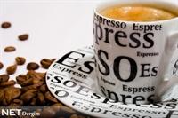 Espresso İçenleri Bekleyen Tehlikeler