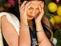 Migren Ağrıları İçin Aslanpençesi Kürü