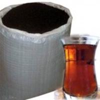 Siyah Çay İle Diş Çürüklerine Engel Olabilirsiniz
