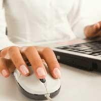 Kotalı İnternete Yeni Düzenleme Ne Getiriyor?
