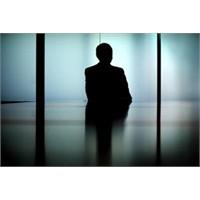 Patronunuza Kendinizi Sevdirmenin 9 Yolu