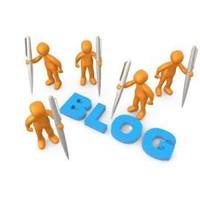 Blog Yazarlarına Ustasından İpuçları