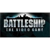 Battleship Oyunu Duyuruldu