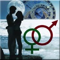Astrolojide Venüs Ve Mars Nasıl Seviyorsunuz?