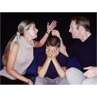 Çok Tuhaf Boşanma Şekilleri