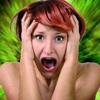 Stres Ve Zararları