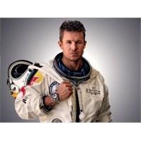 Felix'ten Uzay Atlayışı ve Koparan Yorumlar