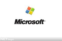 Microsoft'tan Yamalar Yolda!