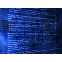 Programlama Nedir ?
