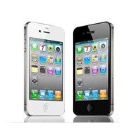 Apple İphone 4s