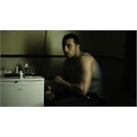 Rundskop / Bullhead (2011)