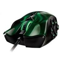 Oyunculara Özel Mouse: Razer Naga Hex!