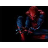 Spider Man Oyun Dünyasını Sarsmaya Geliyor