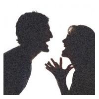 Tartışmasız, Gerilimsiz Aile Hayatı İçin 10 Tavsiy