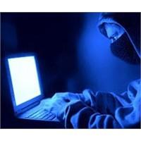 Maaşlı Kadrolu Hacker Aranıyor!