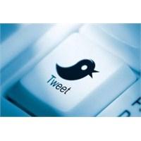 Twitter'a 50 Milyon Dolarlık Şok