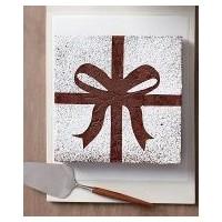 Kurdelalı Kek Tarifine Bayılacaksınız