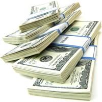 Dolarda Yükseliş Sürecek Mi?