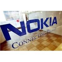 Patent Davasında Nokia Apple'dan Taraf