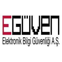 2012 E-imzanın Yılı Olacak