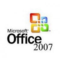 Office 2007 Dosyalarını 2003'te Açmak